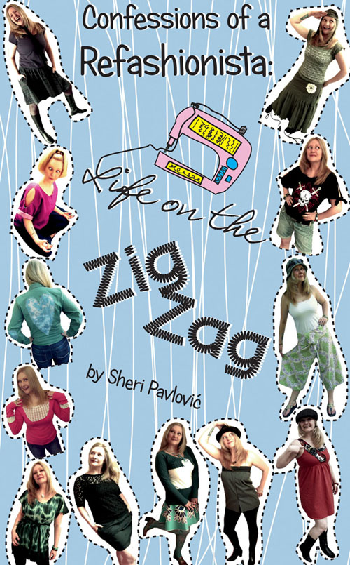 Coar: Life on the ZigZag – 50+ tutes for $5