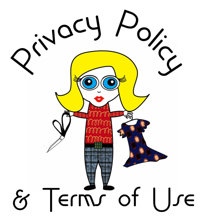 CoaR Privacy Policy & Terms of Use