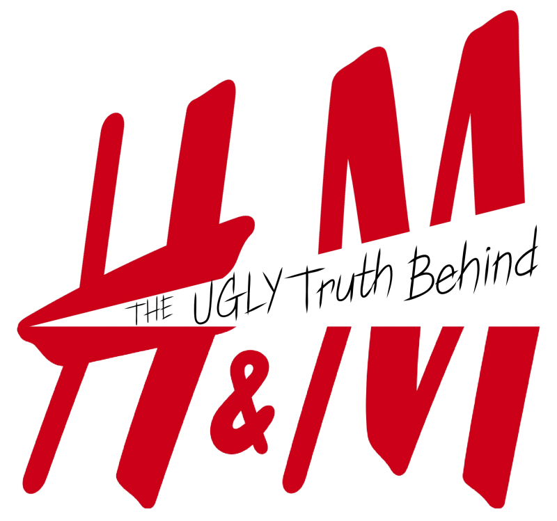 the ugly truth behind advertising Every woman should watch this a shocking video about the ugly truth hidden in beauty and fashion magazines 2nd part - the real price of beauty: https://www.